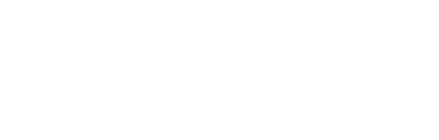 Guardian Windows & Doors